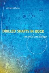 Drilled Shafts in Rock