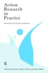 Action Research in Practice
