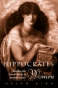Ebook in inglese Hippocrates' Woman King, Helen