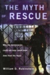Myth of Rescue
