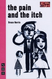 Ebook in inglese Itch -, -