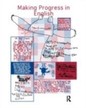 Making Progress in English