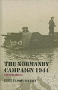 Ebook in inglese Normandy Campaign 1944 -, -