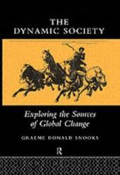 Dynamic Society
