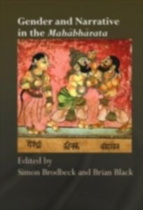Ebook in inglese Gender and Narrative in the Mahabharata