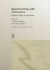 Experimenting With Democracy