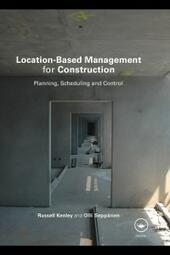 Location-Based Management for Construction