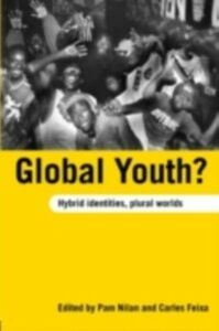Ebook in inglese Global Youth?