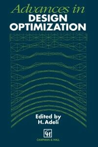 Ebook in inglese Advances in Design Optimization -, -