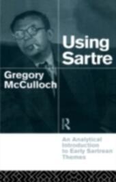 Using Sartre