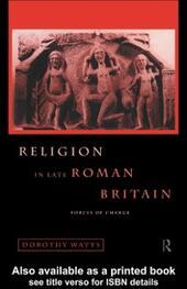 Religion in Late Roman Britain