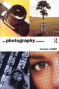 Ebook in inglese Photography Handbook Wright, Terence