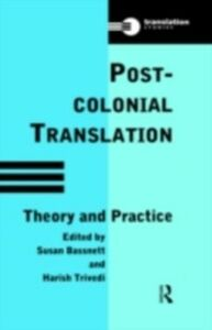 Ebook in inglese Postcolonial Translation -, -