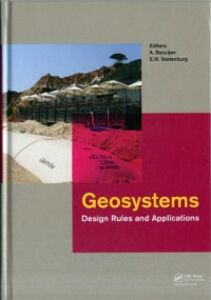 Ebook in inglese Geosystems: Design Rules and Applications