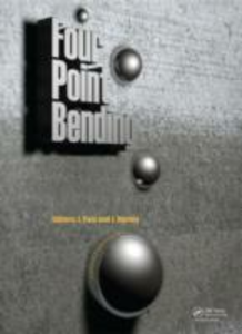 Ebook in inglese Four Point Bending -, -