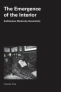 Ebook in inglese Emergence of the Interior Rice, Charles