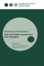 Mastering Globalization