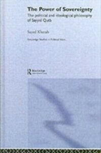 Ebook in inglese Power of Sovereignty Khatab, Sayed