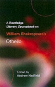 Ebook in inglese William Shakespeare's Othello -, -