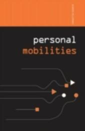 Personal Mobilities