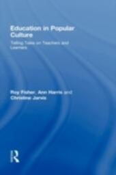 Education in Popular Culture