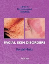 Facial Skin Disorders