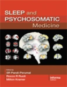 Ebook in inglese Sleep and Psychosomatic Medicine