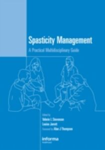 Ebook in inglese Spasticity Management