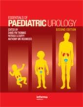Essentials of Paediatric Urology,Second Edition