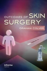 Foto Cover di Outcomes of Skin Surgery, Ebook inglese di  edito da CRC Press