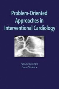 Ebook in inglese Problem Oriented Approaches in Interventional Cardiology