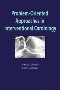 Ebook in inglese Problem Oriented Approaches in Interventional Cardiology -, -