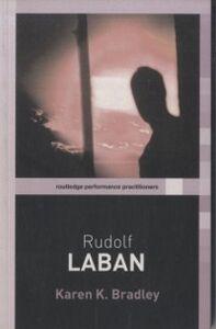 Ebook in inglese Rudolf Laban Bradley, Karen K.
