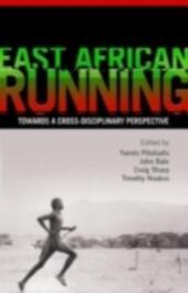 East African Running