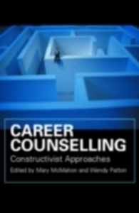 Ebook in inglese Career Counselling -, -