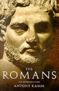 Foto Cover di Romans, Ebook inglese di  edito da