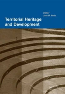Ebook in inglese Territorial Heritage and Development -, -
