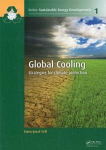 Ebook in inglese Global Cooling Fell, Hans-Josef