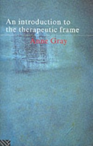 Ebook in inglese Introduction to the Therapeutic Frame Gray, Anne