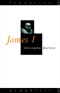 Ebook in inglese James I Durston, Christopher