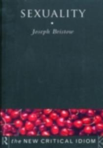 Ebook in inglese Sexuality Bristow, Joseph