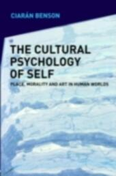 Cultural Psychology of Self