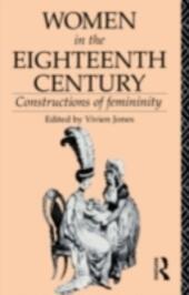 Women in the Eighteenth Century