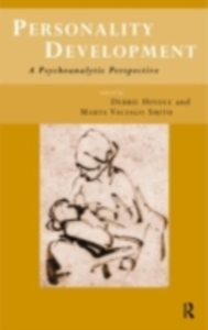Ebook in inglese Personality Development -, -