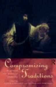 Ebook in inglese Compromising Traditions -, -