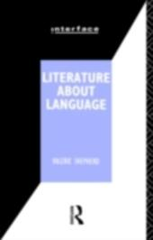 Literature About Language
