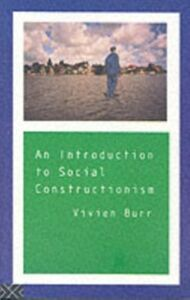 Foto Cover di Introduction to Social Constructionism, Ebook inglese di Vivien Burr, edito da Taylor and Francis