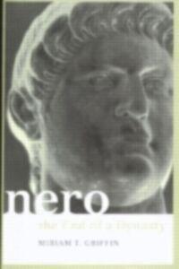 Ebook in inglese Nero Griffin, Miriam T.