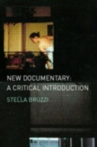 Ebook in inglese New Documentary Bruzzi, Stella