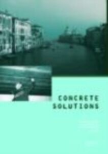 Ebook in inglese Concrete Solutions 2011 -, -